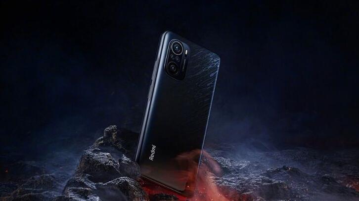 Redmi K40 serisi nihayet tanıtıldı: Telefon serisinin özellikleri ve fiyatı!