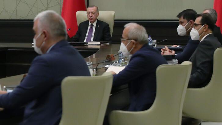 Son dakika haberi: Türkiye için karar günü! Hafta sonu kısıtlaması kalkıyor