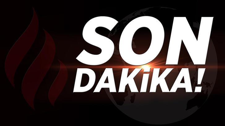 Son dakika... İstanbul'da fabrikada patlama