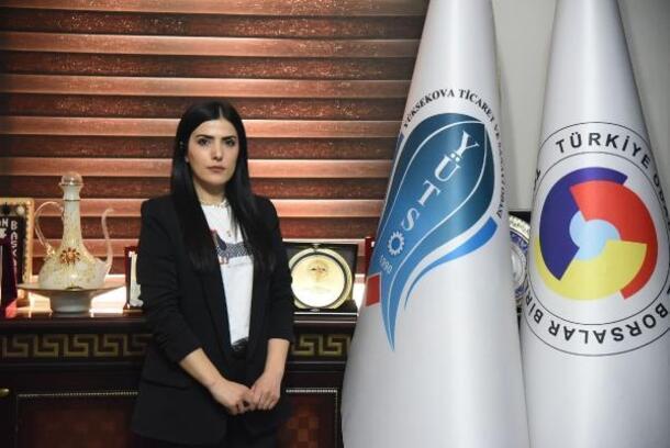 YÜTSO'dan Kadınlar gününe özel video