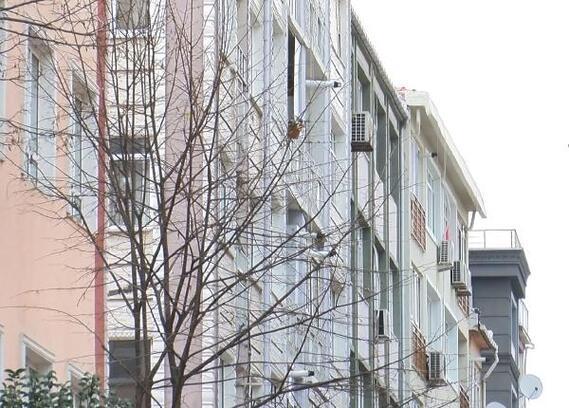 Başkan Kerimoğlu müjdeyi verdi; bin 100 binanın kentsel dönüşümü gerçekleşecek