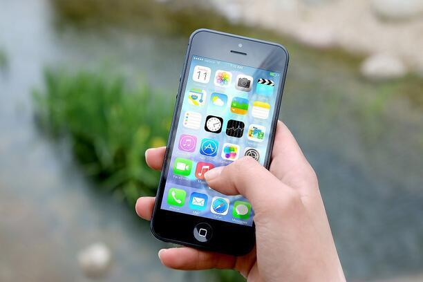 True Tone Nedir? İphone Telefonlarda True Tone Özelliği Ne İşe Yarar?