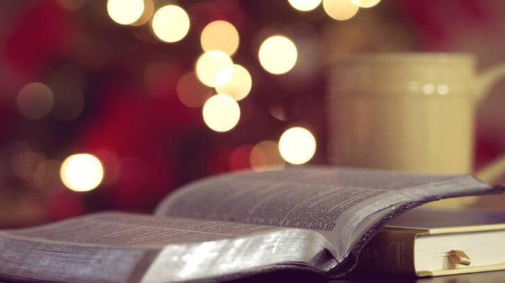Peygamber Sözleri: Peygamberlerin Söylediği Özlü Ve Anlamlı Sözler