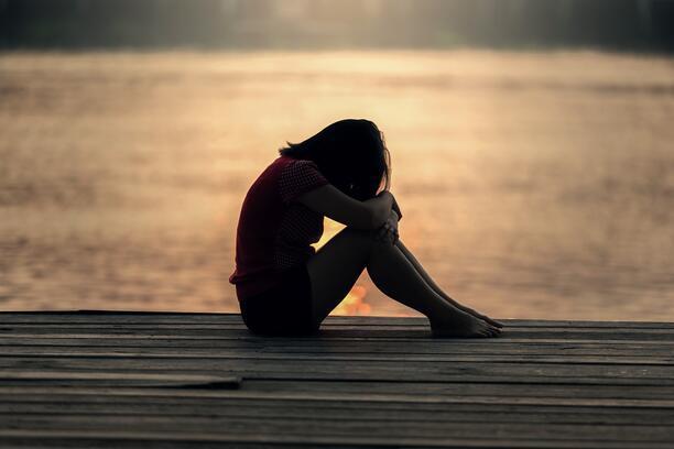 Pişmanlık Sözleri: Pişman Olmak Ve Pişmanlık Yaşamak İle İlgili En Güzel Sözler