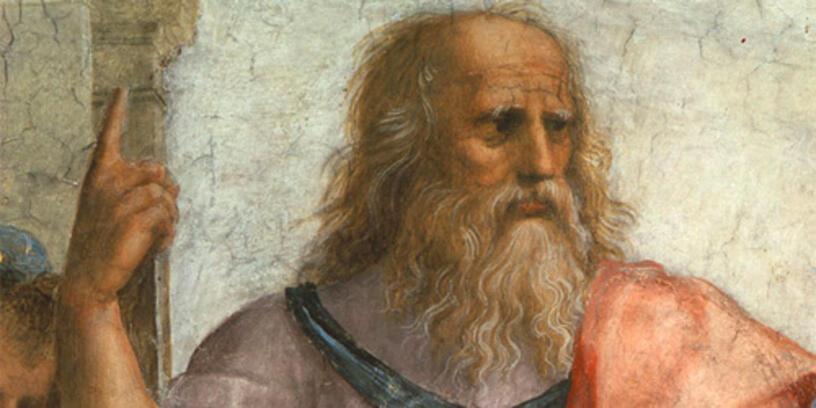 Platon Sözleri: Ünlü Filozof Eflatun'un Adalet, Aşk Ve Felsefe Üzerine Sözleri