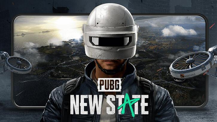 PUBG'nin yeni oyunu daha yayımlanmadan rekor kırdı