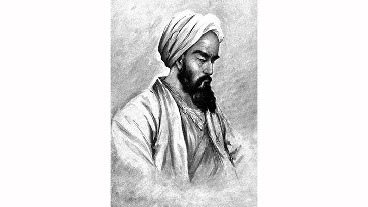 Müslüman mucitler: Kızamık ve çiçek hastalığını keşfeden El Razi