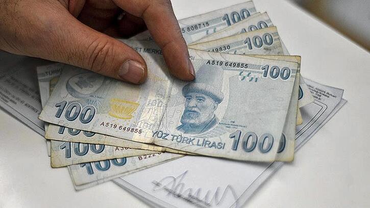 15 Temmuz şehit yakınları ve gazilerine 1500 liralık ödeme gerçekleştirildi