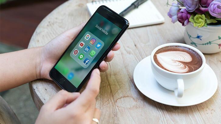 WhatsApp kullanıcıları yine tehlikede!