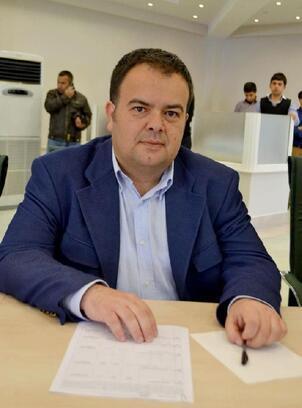 CHP'ye bir darbe de İmar Komisyonu'nda İYİ Parti'den