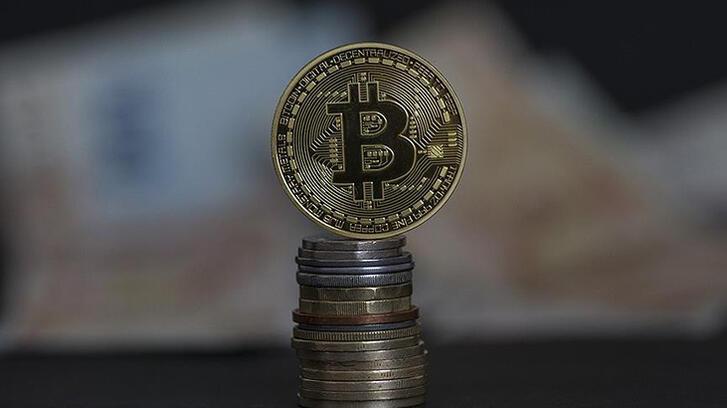 Son dakika: Resmi Gazete'de yayımlandı! Ödemelerde kripto para kullanılamayacak