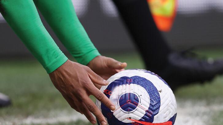 Futbolcu Nasıl Olunur? İyi Bir Futbolcu Olmak İçin Neler Yapılmalı?