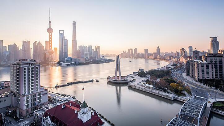 En çok milyarder Çin kentlerinde