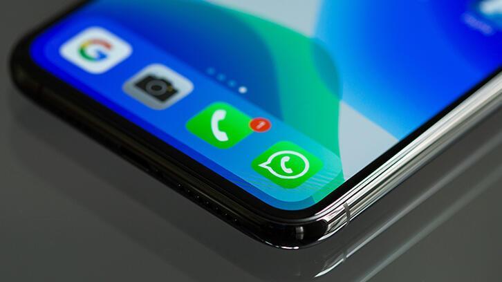 WhatsApp'tan yeni 'güvenlik odaklı' özellik yolda