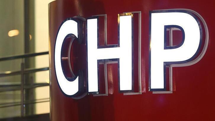 CHP 'Yoksulluk Haritası'na göre yardım yapacak