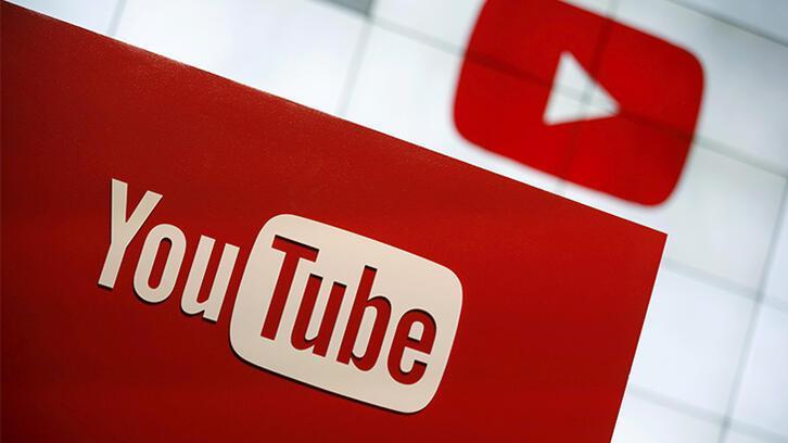 YouTube'dan abonelik odaklı yeni özellik test ediliyor
