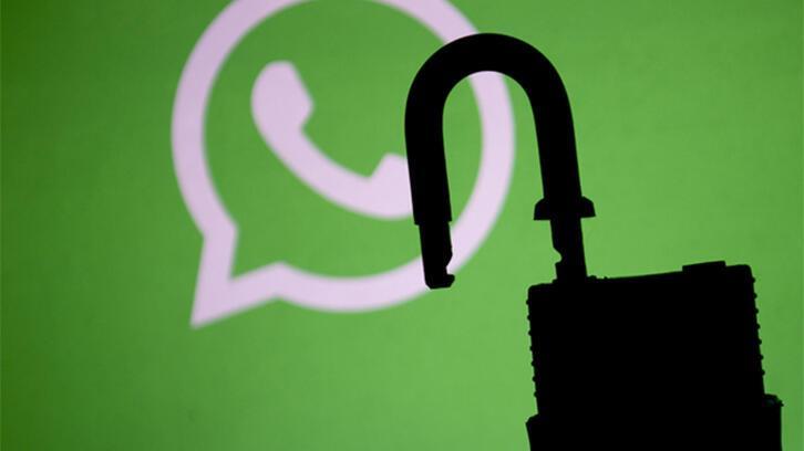 Son dakika: WhatsApp uygulayacağı kısıtlamaları duyurdu!