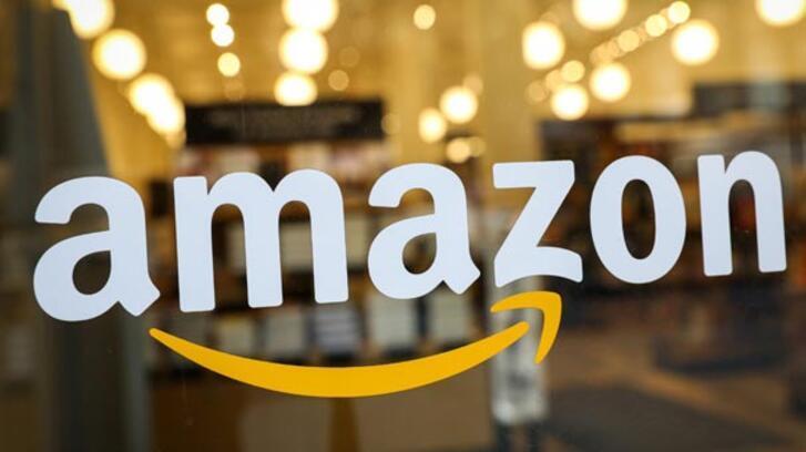 Amazon ABD ve Kanada'da 75 bin yeni personel alacak