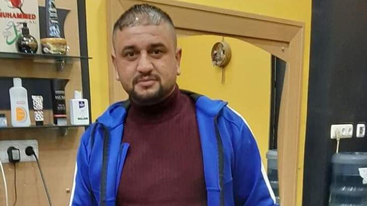 Kilis'te dehşet! Tartıştığı kardeşini öldürdü