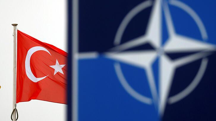 NATO: Türkiye ve ABD Afganistan için görüşüyor