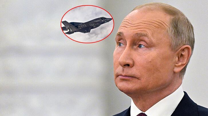 Son dakika haberi: Katil demişti! Savaş uçakları ve gemilerle girdiler