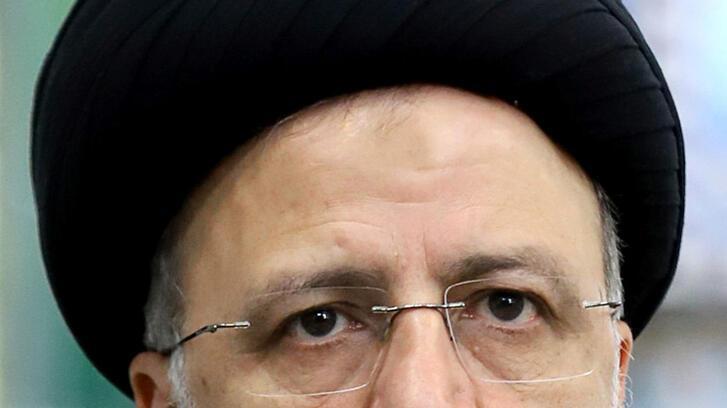 İran'ın sekizinci Cumhurbaşkanı İbrahim Reisi kimdir?