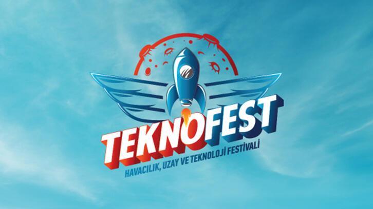 """TEKNOFEST """"Take Off Uluslararası Girişim Zirvesi"""" başvuruları başladı"""