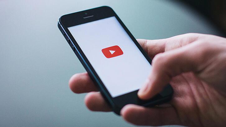 YouTube'un yeni özelliği iOS kullanıcıları için de geldi