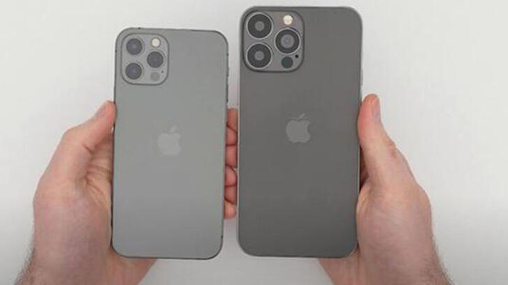 Bir sonraki iPhone'un adı ne olacak? Yeni anket sonuçları