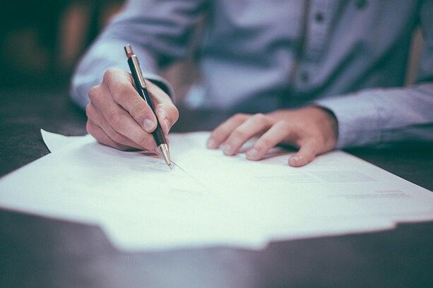 CV Örnekleri: Özgeçmiş Nasıl Hazırlanır, Neler Olmalıdır ?