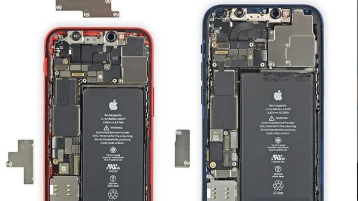 Apple cihazlarında şarj sorununu çözmeye odaklanıyor