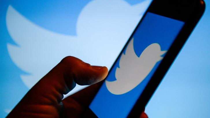 Twitter'a Google ve Apple kimlikleri kullanarak giriş yapılabilecek