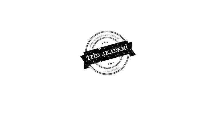 TEİD Akademi'nin 9. dönemi başlıyor