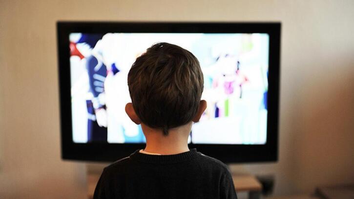 Çocuklarda ekrana bakma sınırı ne olmalı?