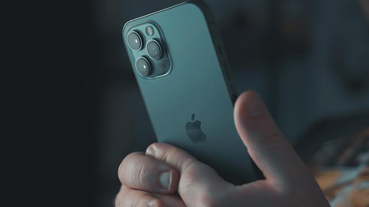 iPhone 13 serisinin resmi batarya kapasiteleri açıklandı