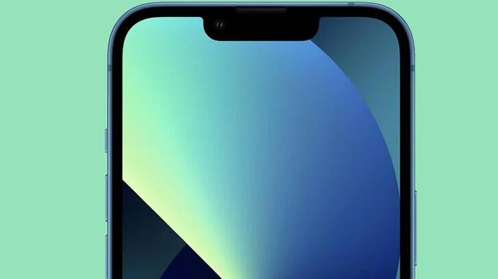 Apple'dan ilginç hamle; iPhone üzerinden otizm tespit edilecek