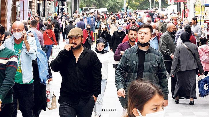 Trabzon vakada Rize'yi solladı