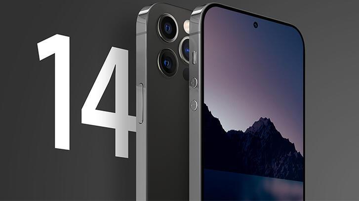 iPhone 13 yeni tanıtıldı ama iPhone 14 ile ilgili tahminler geldi!