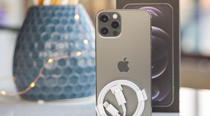 Apple'a iPhone odağında yeni bir ceza gündemde!