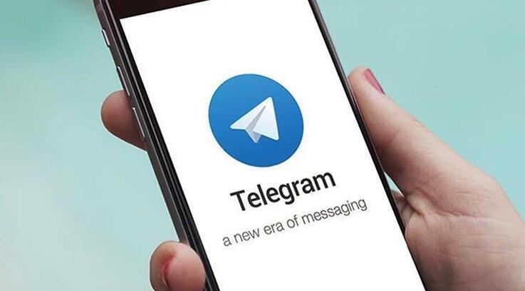 Telegram da katıldı; 1 milyar indirmeye ulaştı!