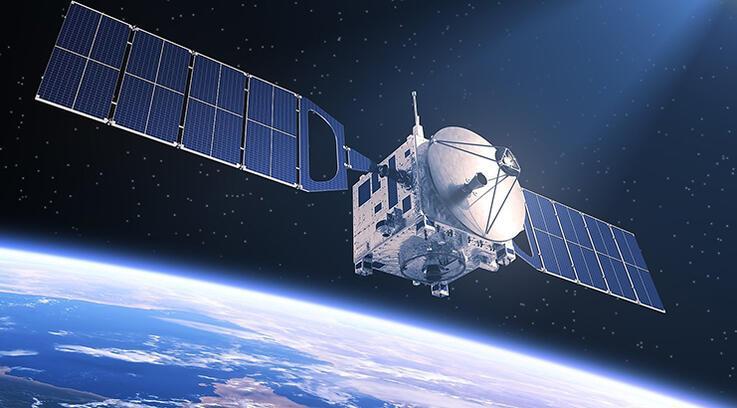 Arnavutluk 2022'de yörüngeye ilk uydularını fırlatacak