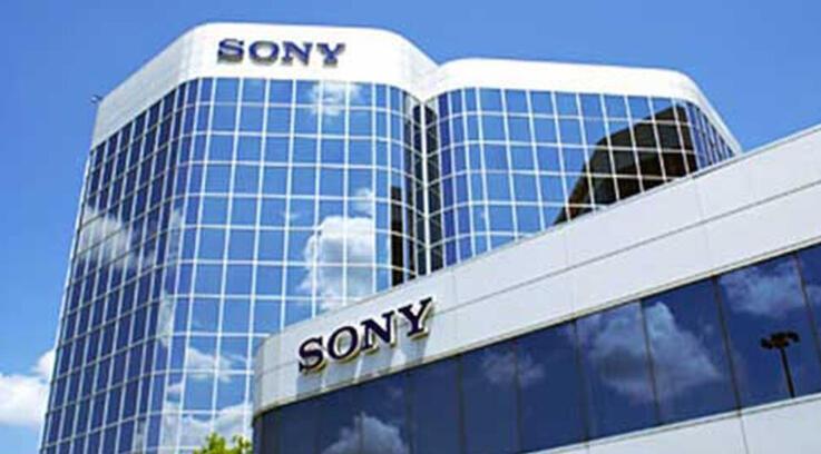 Sony oyun platformunu elden çıkartıyor