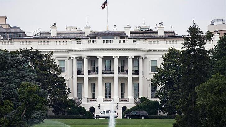 Beyaz Saray: Tayvan politikamızda bir değişiklik yok