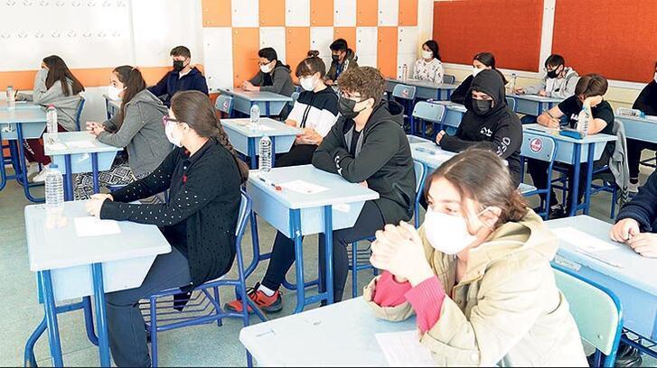 MEB, pandemideki öğrenme kayıplarını tespit ediyor