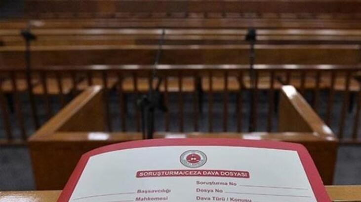 İstanbul'daki FETÖ soruşturmasında 26 şüpheli tutuklandı