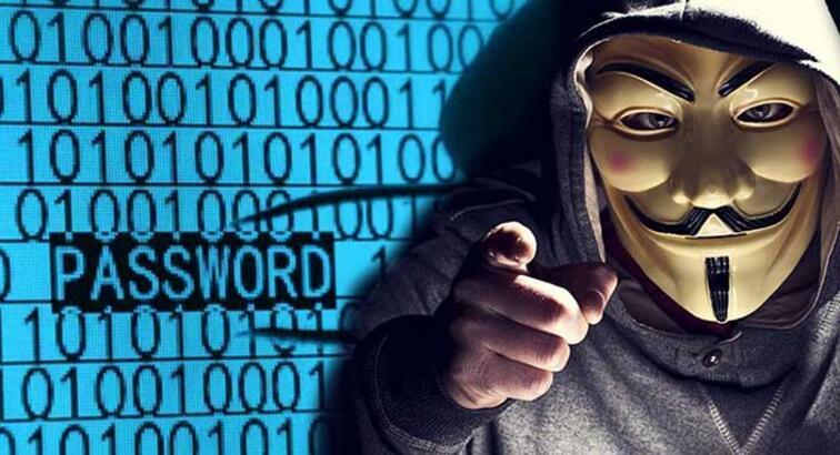 Hackerlar 50 milyon kişinin bilgilerini ele geçirdi