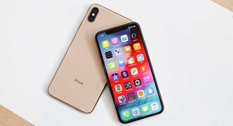Apple eski iPhone'ların fiyatlarına zam yaptı