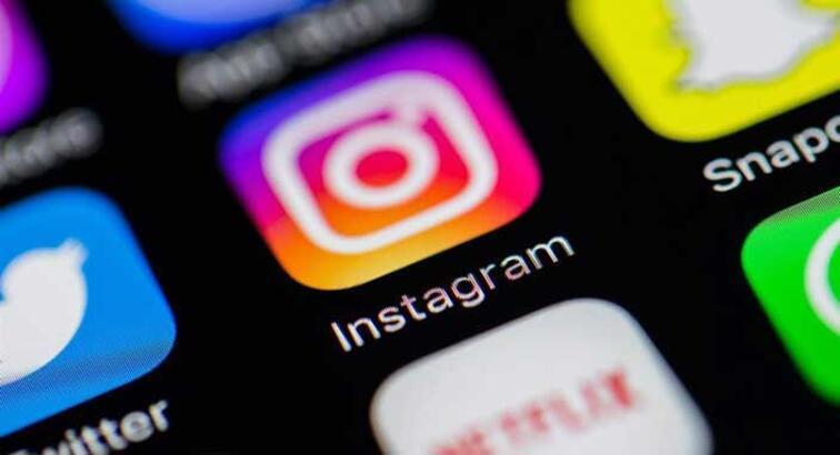 Instagram mobil uygulamalarına kişiselleştirilmiş emoji kısayolları ekledi
