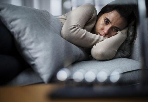 Depresyondan korunmak için neler yapmak gerekir?