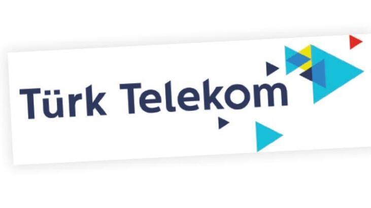 Türk Telekom'da iki istifa